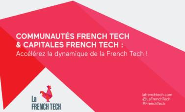 Soutenez la candidature Communauté FRENCH TECH Limousin
