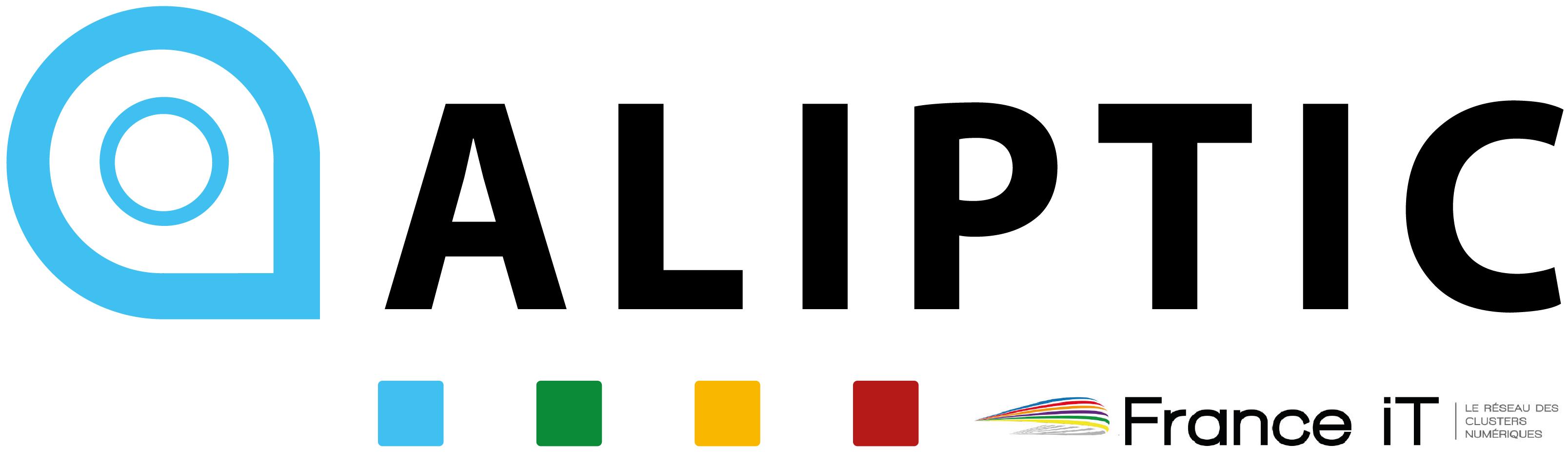 ALIPTIC