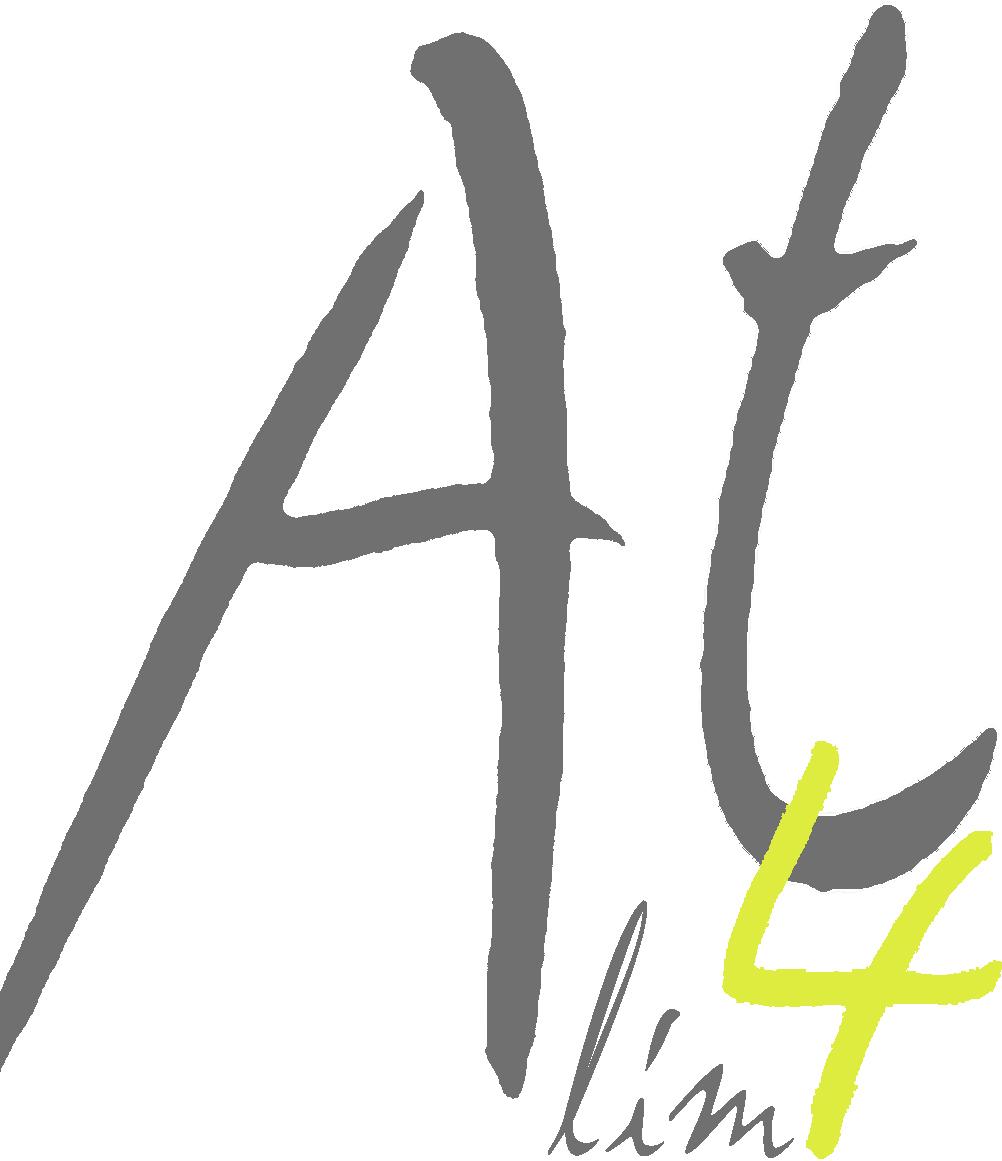 ATELIER 4 LIM