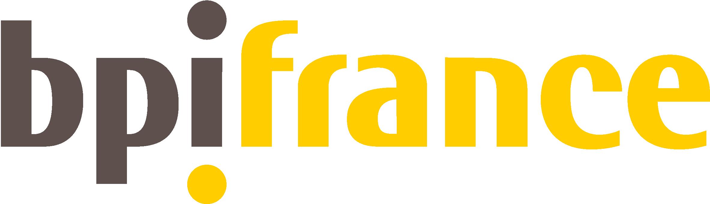 BPI FRANCE LIMOUSIN