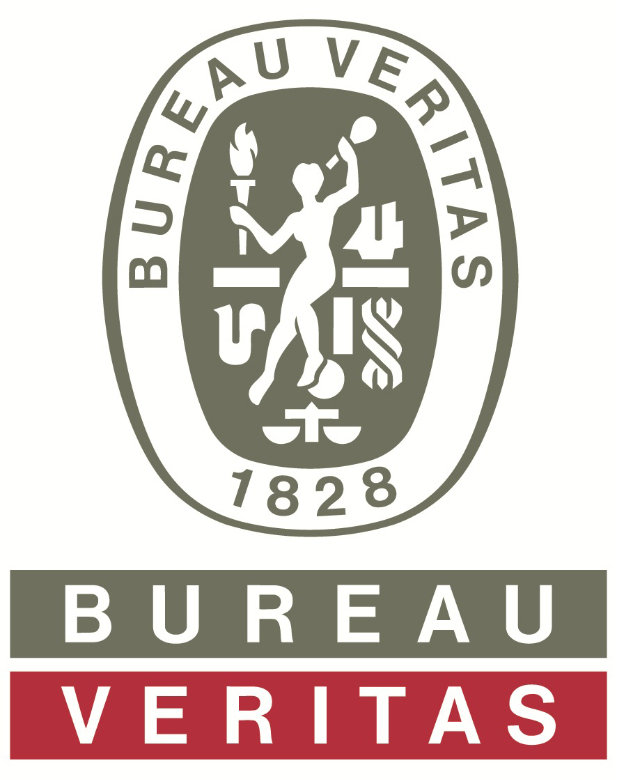 BUREAU VERITAS SA