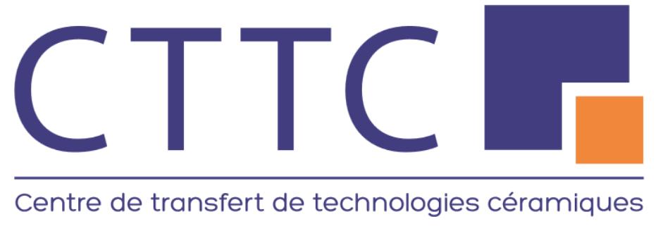 C.T.T.C