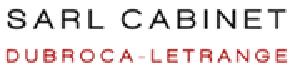 CABINET DUBROCA LETRANGE