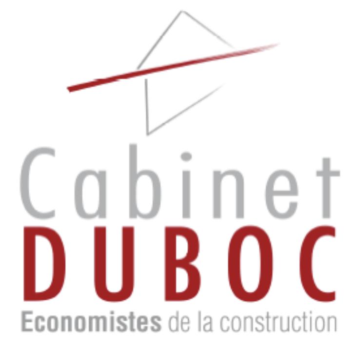DUBOC CABINET