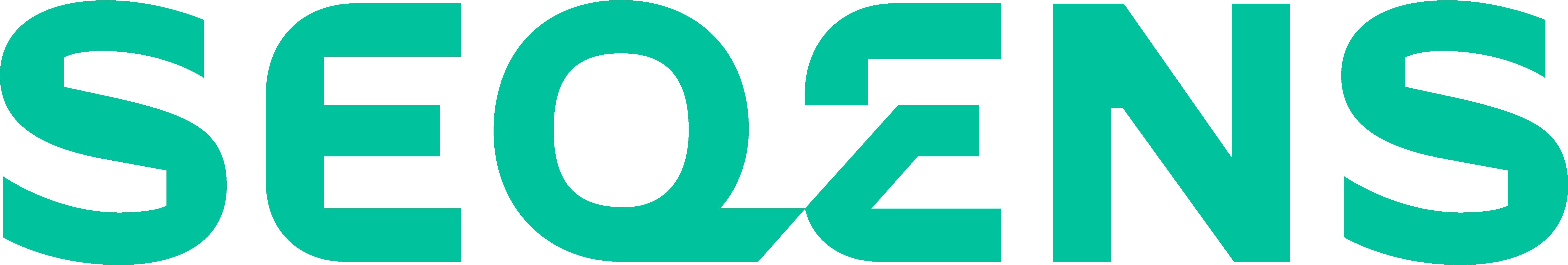 H2B (GROUPE SEQENS)