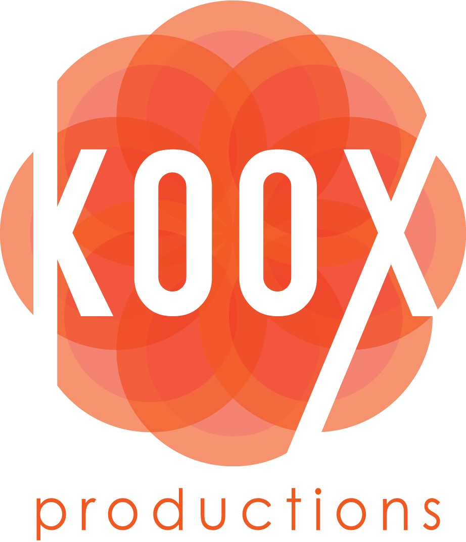 KOOX PRODUCTIONS