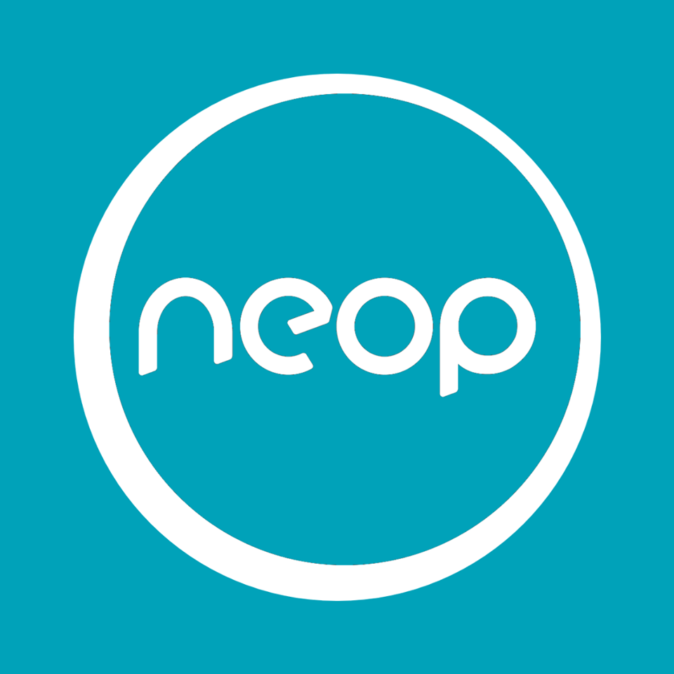 NEOP SAS