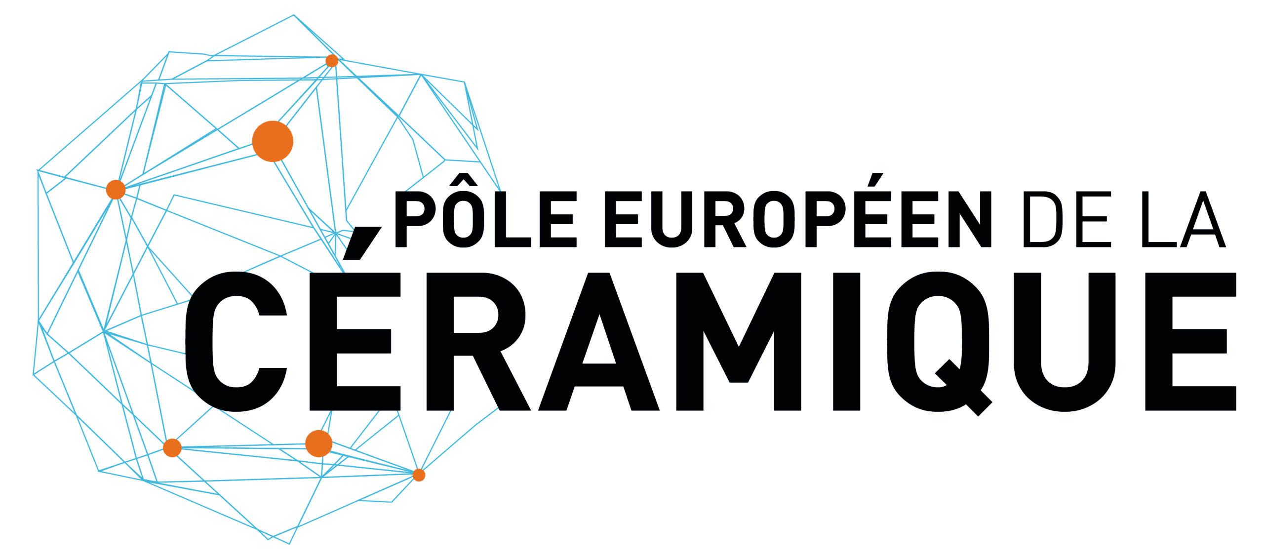 PÔLE EUROPEEN DE LA CERAMIQUE