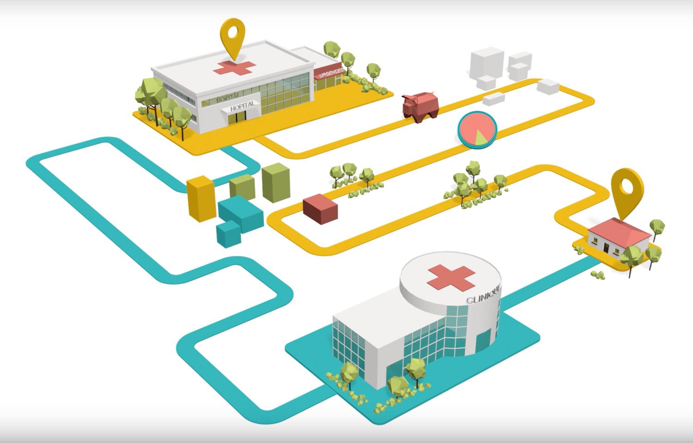 Santé & Autonomie 1