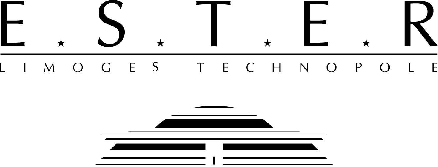 ESTER TECHNOPOLE 8