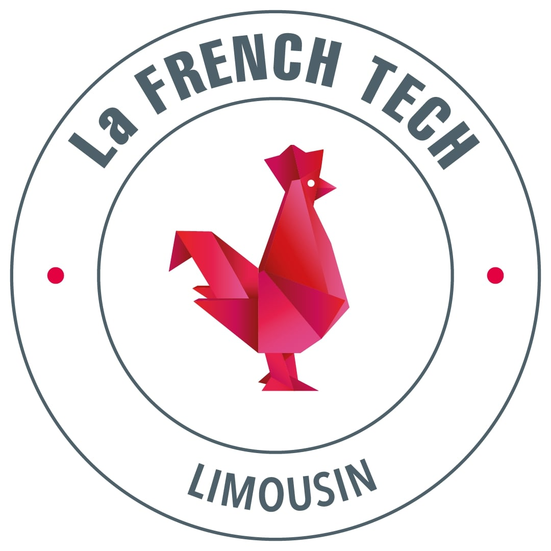 COMMUNAUTE FRENCH TECH LIMOUSIN
