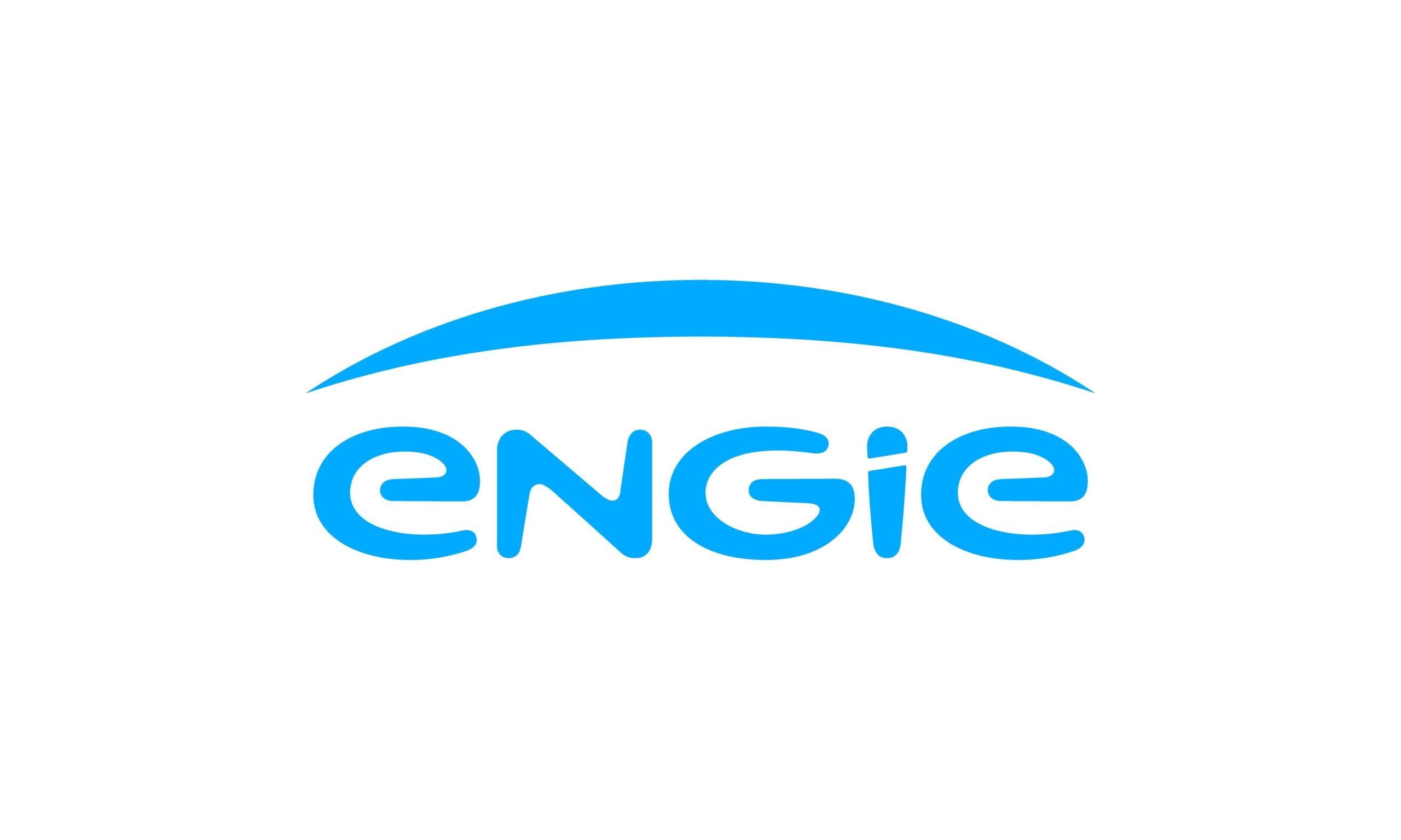 ENGIE - Délégation Territoriale