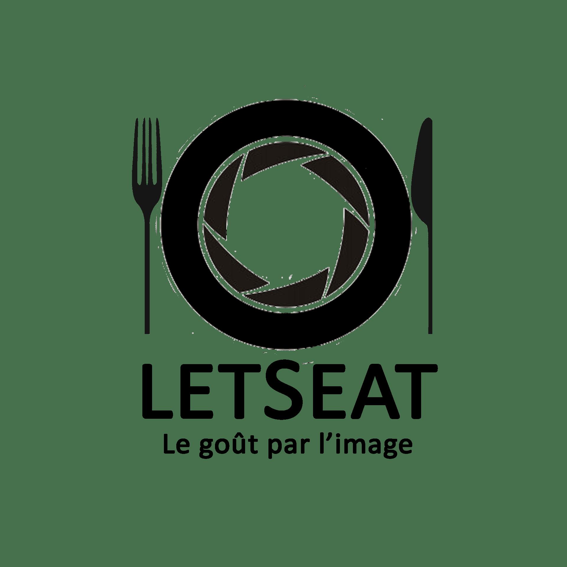 LETSEAT