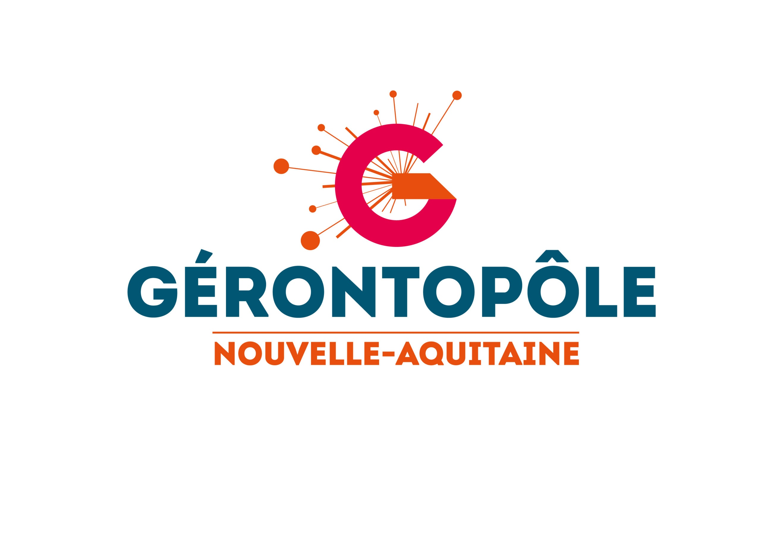 AUTONOM'LAB / GERONTOPOLE