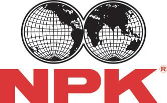 NPK FRANCE S.A.S. 1