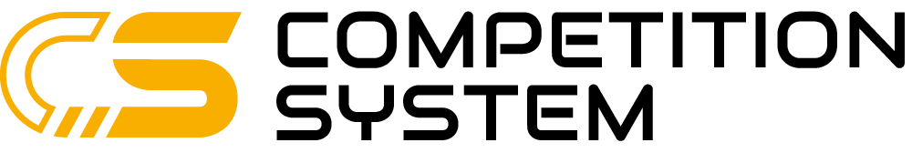 COMPETITION SYSTEM