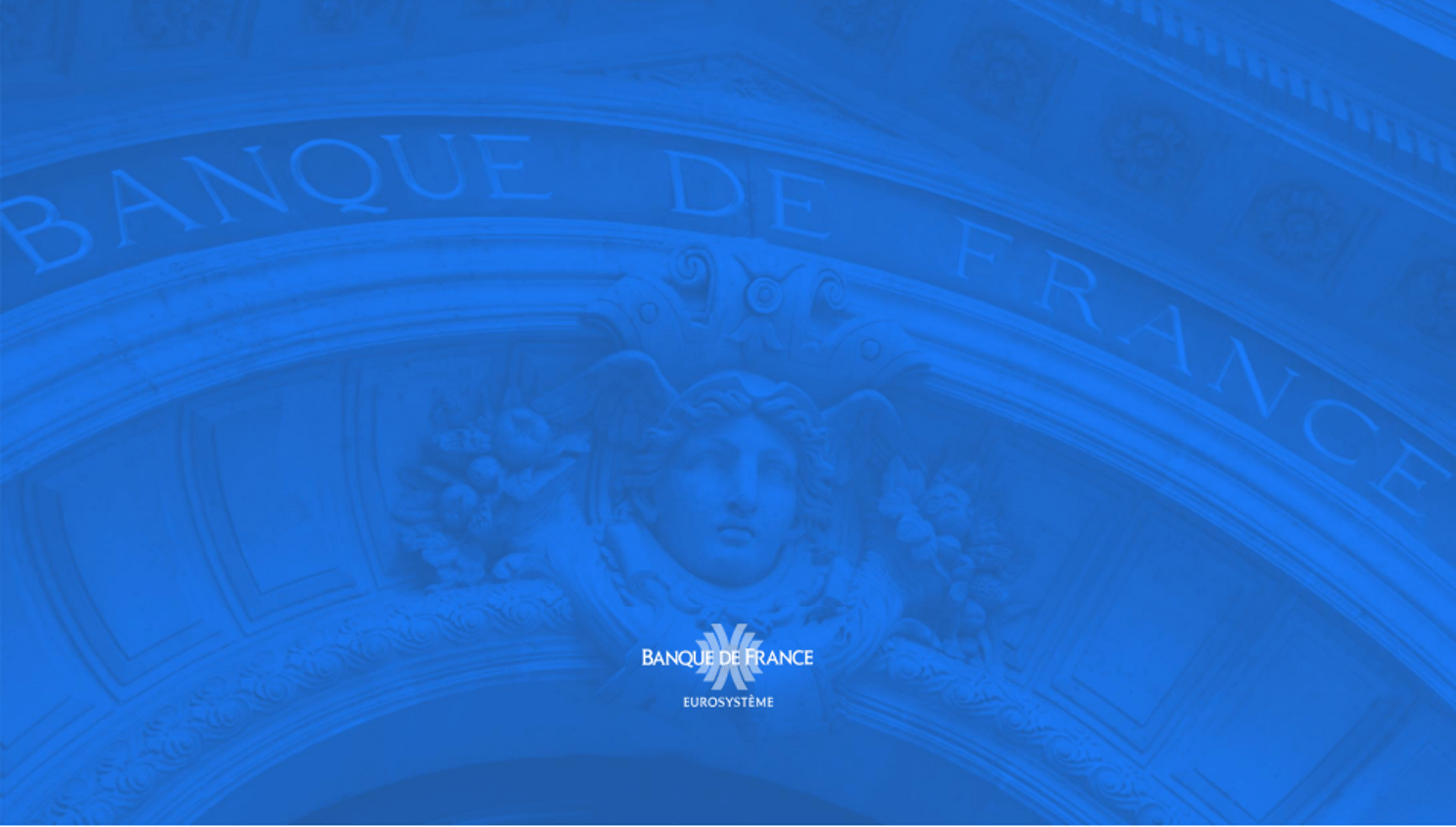 """Conférence """"Mieux comprendre la cotation Banque de France"""" et rendez-vous individuels"""