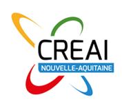 CREAI Nouvelle Aquitaine